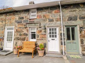 5 Gwynant Street - North Wales - 1056052 - thumbnail photo 2