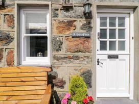 5 Gwynant Street - North Wales - 1056052 - thumbnail photo 4