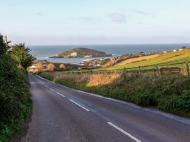 2 The Bay - Devon - 1056061 - thumbnail photo 21