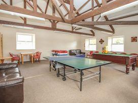 59 Valley Lodge - Cornwall - 1056065 - thumbnail photo 21