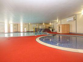 59 Valley Lodge - Cornwall - 1056065 - thumbnail photo 24