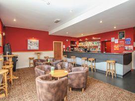 59 Valley Lodge - Cornwall - 1056065 - thumbnail photo 25