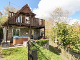 59 Valley Lodge - Cornwall - 1056065 - thumbnail photo 1