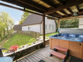 59 Valley Lodge - Cornwall - 1056065 - thumbnail photo 2
