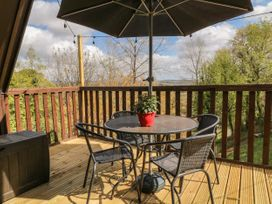 59 Valley Lodge - Cornwall - 1056065 - thumbnail photo 3
