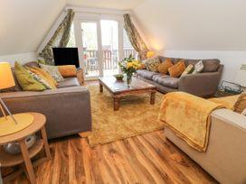 59 Valley Lodge - Cornwall - 1056065 - thumbnail photo 4