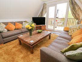 59 Valley Lodge - Cornwall - 1056065 - thumbnail photo 5