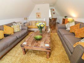 59 Valley Lodge - Cornwall - 1056065 - thumbnail photo 6