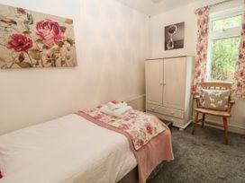 59 Valley Lodge - Cornwall - 1056065 - thumbnail photo 17