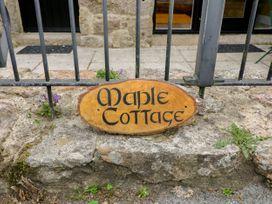 Maple Cottage - Devon - 1056071 - thumbnail photo 22
