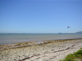 Telltales - Dorset - 1056087 - thumbnail photo 17