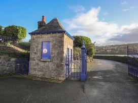Moranedd - Anglesey - 1056097 - thumbnail photo 31