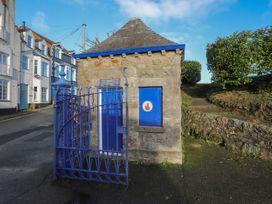 Moranedd - Anglesey - 1056097 - thumbnail photo 32