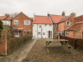 Barnaby Cottage - Whitby & North Yorkshire - 1056106 - thumbnail photo 22