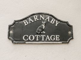 Barnaby Cottage - Whitby & North Yorkshire - 1056106 - thumbnail photo 2