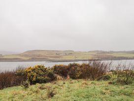 Lochside - Scottish Highlands - 1056125 - thumbnail photo 28