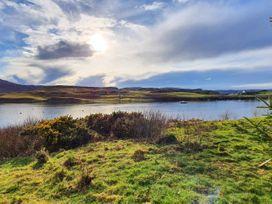 Lochside - Scottish Highlands - 1056125 - thumbnail photo 29