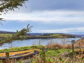 Lochside - Scottish Highlands - 1056125 - thumbnail photo 30