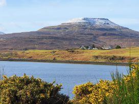 Lochside - Scottish Highlands - 1056125 - thumbnail photo 31