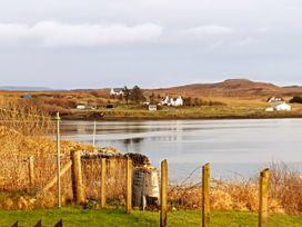 Lochside - Scottish Highlands - 1056125 - thumbnail photo 33