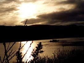 Lochside - Scottish Highlands - 1056125 - thumbnail photo 34