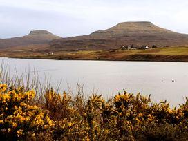 Lochside - Scottish Highlands - 1056125 - thumbnail photo 37