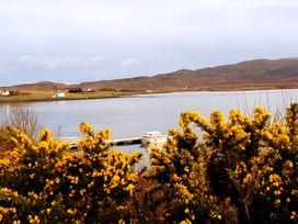 Lochside - Scottish Highlands - 1056125 - thumbnail photo 39