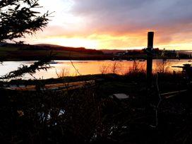 Lochside - Scottish Highlands - 1056125 - thumbnail photo 38