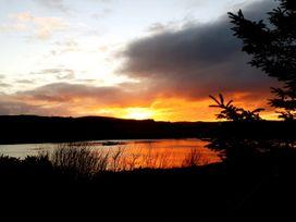 Lochside - Scottish Highlands - 1056125 - thumbnail photo 40