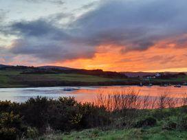 Lochside - Scottish Highlands - 1056125 - thumbnail photo 36