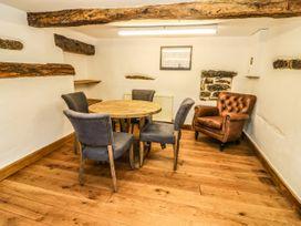 Workshop Cottage - Lake District - 1056136 - thumbnail photo 7