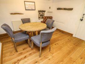 Workshop Cottage - Lake District - 1056136 - thumbnail photo 8