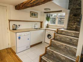 Workshop Cottage - Lake District - 1056136 - thumbnail photo 9