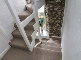 Workshop Cottage - Lake District - 1056136 - thumbnail photo 18