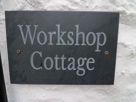 Workshop Cottage - Lake District - 1056136 - thumbnail photo 19