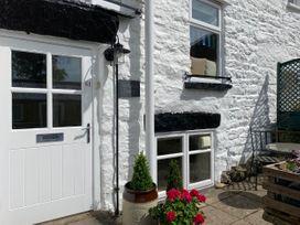 Workshop Cottage - Lake District - 1056136 - thumbnail photo 1