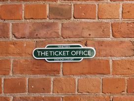 The Ticket Office - North Yorkshire (incl. Whitby) - 1056142 - thumbnail photo 21