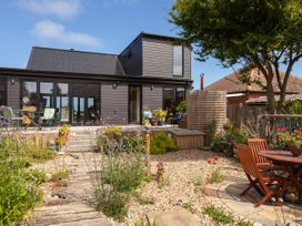 The Artists House by The Sea - Kent & Sussex - 1056164 - thumbnail photo 20