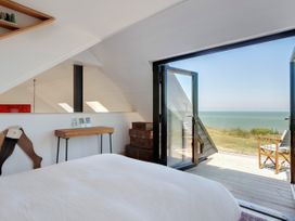 The Artists House by The Sea - Kent & Sussex - 1056164 - thumbnail photo 15