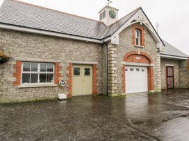 2 bedroom Cottage for rent in Ballinrobe