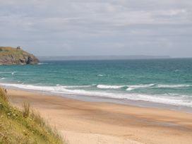 Sea Breeze - Cornwall - 1056215 - thumbnail photo 31