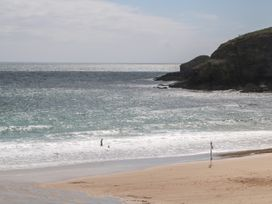Sea Breeze - Cornwall - 1056215 - thumbnail photo 32