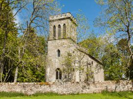 Greystead Old Church - Northumberland - 1056223 - thumbnail photo 1