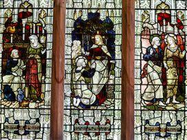 Greystead Old Church - Northumberland - 1056223 - thumbnail photo 14