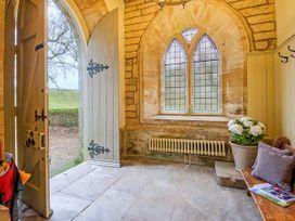 Greystead Old Church - Northumberland - 1056223 - thumbnail photo 15