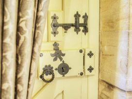 Greystead Old Church - Northumberland - 1056223 - thumbnail photo 17