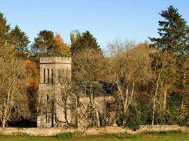 Greystead Old Church - Northumberland - 1056223 - thumbnail photo 2