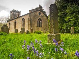 Greystead Old Church - Northumberland - 1056223 - thumbnail photo 20