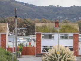 Ty Haf Summerhouse - North Wales - 1056234 - thumbnail photo 18