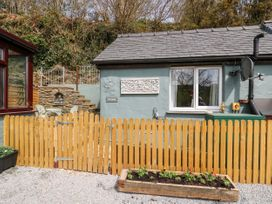 0 bedroom Cottage for rent in Newcastle Emlyn